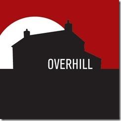 overhill