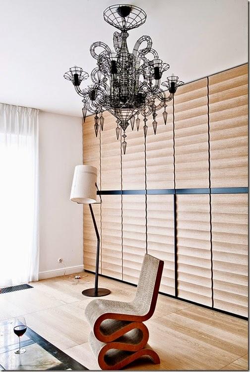 Gorski-Residence-FJ-Interior-Design-03-1-Kindesign