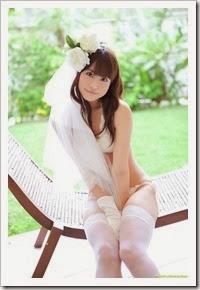 Asakura_Mina_DGC_gravure_japanese_14