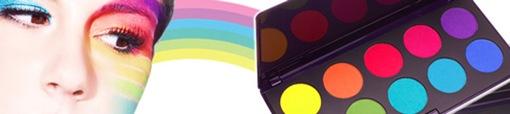 palettes banner