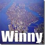 winny_icon