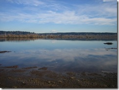 Nisqually-1202-15