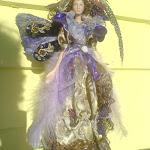 Lady Lavender 2.jpg