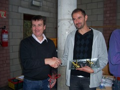 2011.09.17-011 Christophe et Philippe