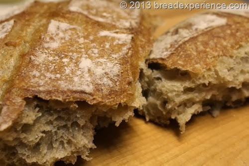 overnight-country-bread_441