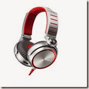 Snapdeal : Buy Sony MDR-XB920 Extra Bass Headphone at Rs.6743 only