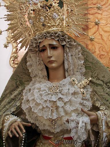 esperanza-motril-besamanos-2012-alvaro-abril-vela-expectacion-(31).jpg