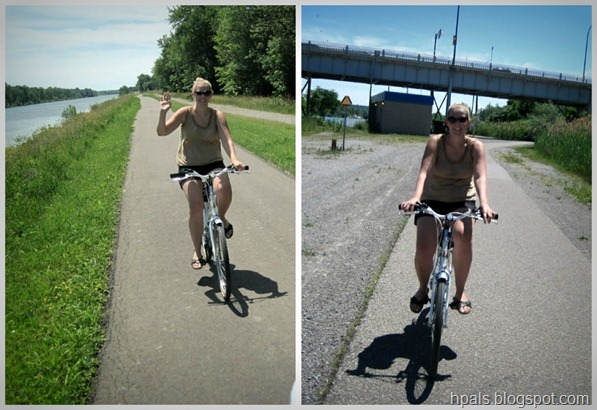 Bikeride1