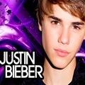 Promoção Show Justin Bieber