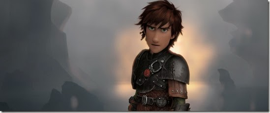 jay baruchel voices hiccup HOWTOTRAINYOURDRAGON2