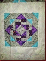 PurpleSage8