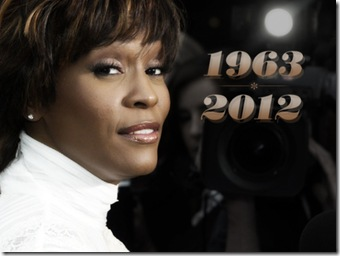 whitney_houston_dies_021112_610x458