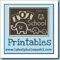 Tot-School-Printables-10052222222222
