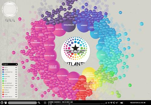 hitlantis_01