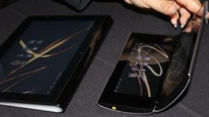t1larg.sony.tablets.jpg