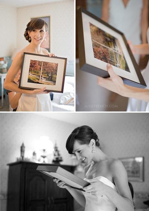 EngagementPhotoSurprise