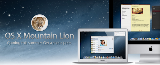 OSXMountainLion-2012-02-16-13-15.png