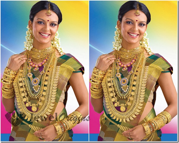 Traditional_Bridal_Jewellery