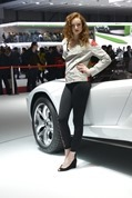 Girls-2013-Geneva-Show-46