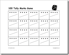 100tallygame