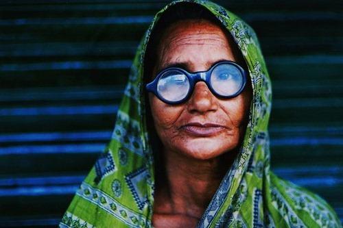 bangladesh_kvinne_chittagong