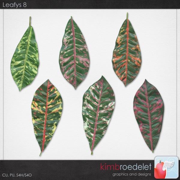 kb-leafys8