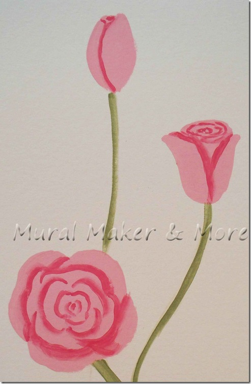how-to-paint-roses-8