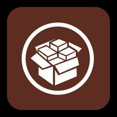 Naik taraf Cydia kepada versi 1.1.4