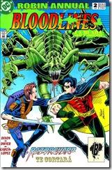 P00005 - Annual 10)Robin #10