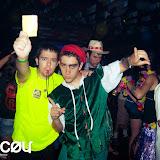 2014-07-19-carnaval-estiu-moscou-357