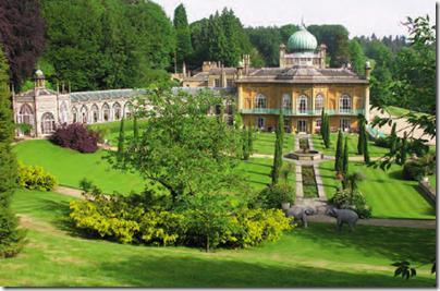 eco-garden-Sezincote-House-Gloucestershire