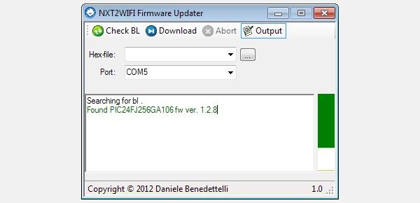 NXT2WIFI-updater2.jpg