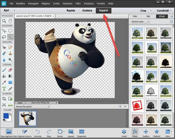photoshop-12-elementi-interfaccia