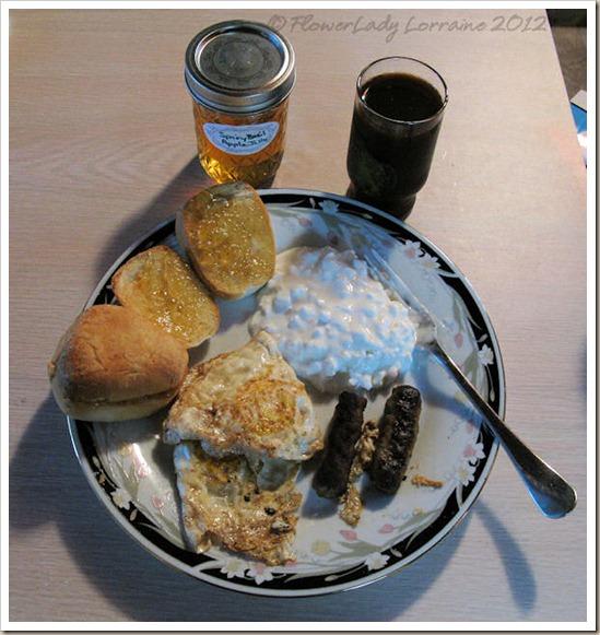 12-30-breakfast