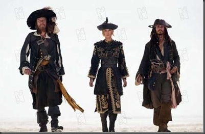 piratas-del-caribe-3 1