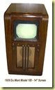 1939-DuMont-Model-183
