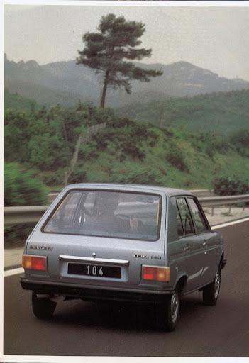 Peugeot_104_1980 (8).jpg