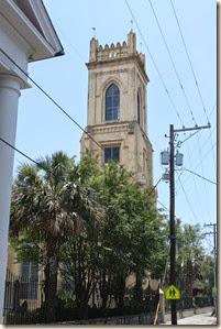 Downtown Charleston 069