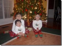 Christmas 2011 058