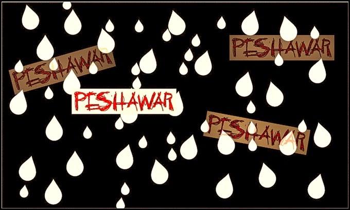 peshawar-132-010-2