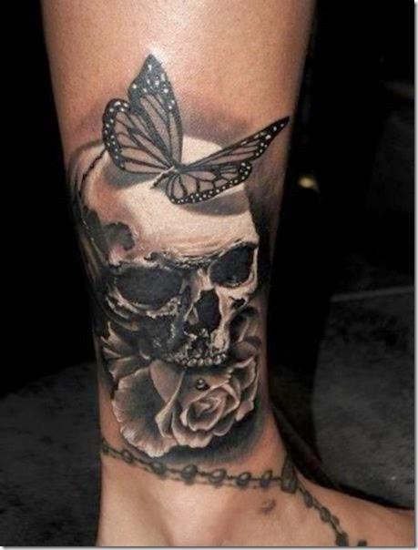 awesome-tattoos-art-024