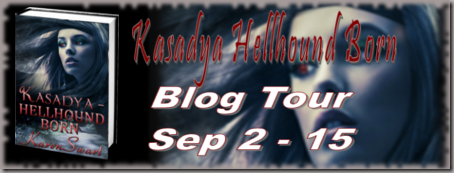 Born Blog Tour_thumb[1]