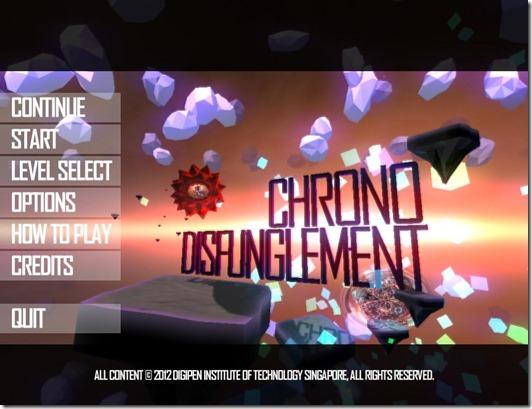 ChronoDisfunglement 2012-11-06 21-21-33-20