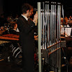 Nacht van de muziek CC 2013 2013-12-19 126.JPG