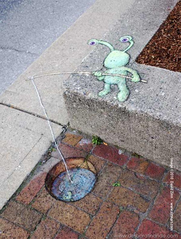 arte-com-giz-de-rua-calcada-david-zinn-desbaratinando (10)