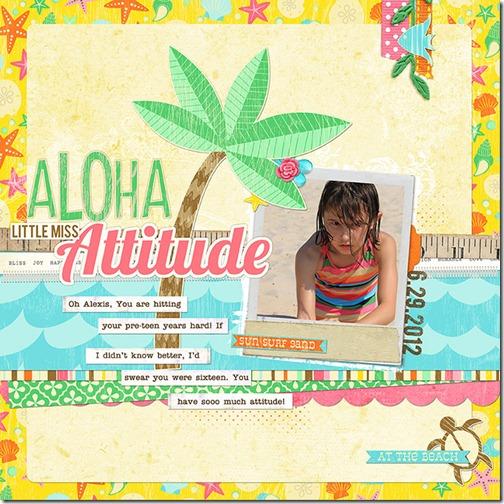 AlohaAttitudeHeatherLandryWEB
