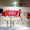 maratonflores2014-019.jpg
