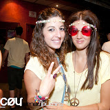 2013-07-20-carnaval-estiu-moscou-310