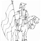 Dibujos fiestas patrias 25 de mayo (26).jpg