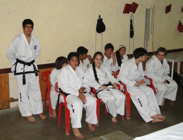 Examen 2012 - 002.jpg